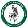 bfc_logo2